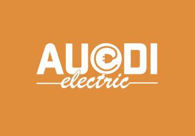Marketing360-AudiElectric-logo