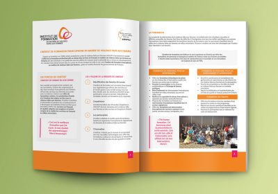 Marketing360-Institutdeformation-livret