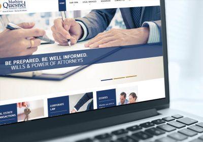 Marketing360-MathieuQuesnel-website
