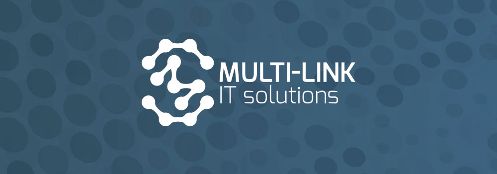 Marketing360-MultilinkItSolution-Logo