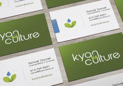 Marketing360-kyanculture-businesscard