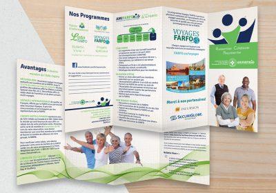 Marketing360-Farfo-Depliant