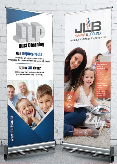JLB Heating & Cooling