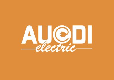 Marketing360-AudiElectric-logo