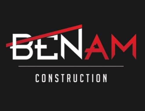 Benam Construction