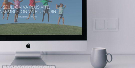 Marketing360-GroupeKawa-website
