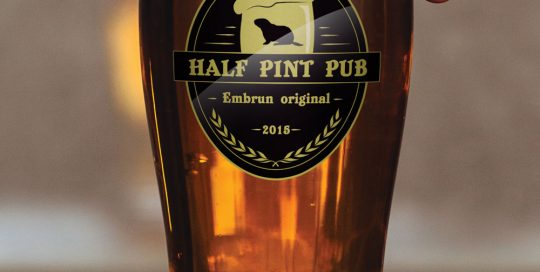 Marketing360-HalfPintPub-logo