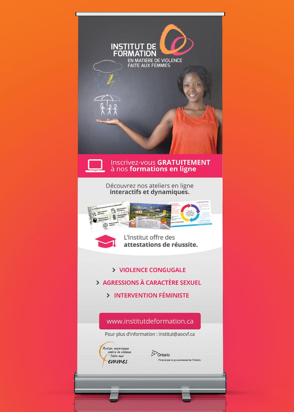 Marketing360-Institutdeformation-roll-up