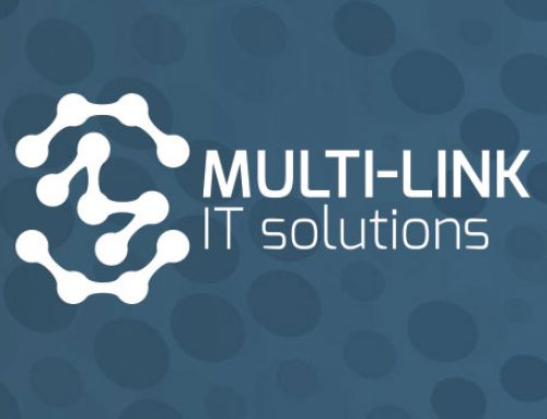 Multi-Link It Solutions