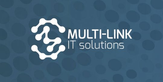 Marketing360-MultilinkItSolution-Logo