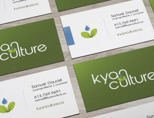 Kyan Culture