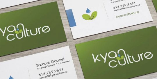 Marketing360-kyanculture-businesscard