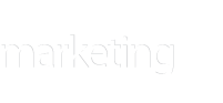 logo_Marketing_360_white (1)