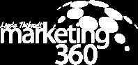 logo_Marketing_360_white (1)