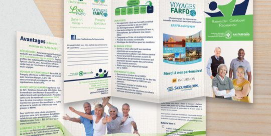 Marketing360-Farfo-Depliant