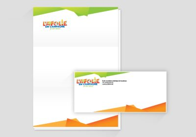 Marketing360-lafolie_Envelopes_Letterhead