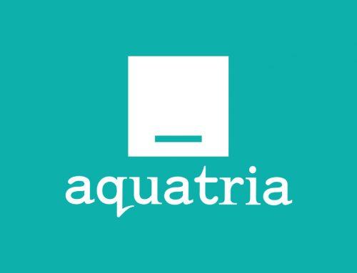 Aquatria