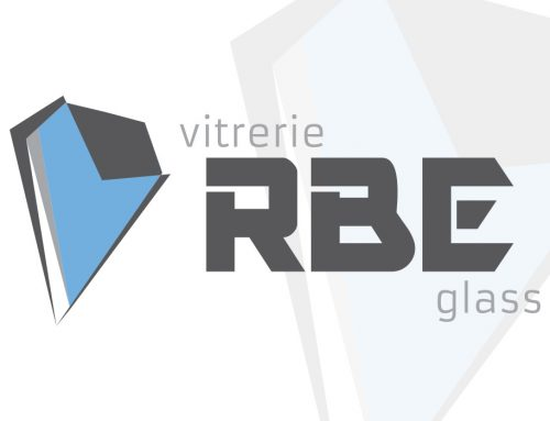 Vitrerie RBE Glass